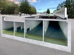national mall underground national mall coalition rotterdam museumpark garage