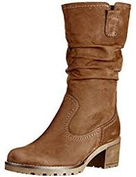 gabor womens boots uk amazon co uk gabor shoes shoes bags