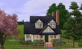 little cottage house rattlecanlv com make your best home
