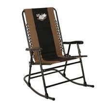 Foldable Outdoor Chairs Camping Chairs Folding Chairs For Sale Camping World