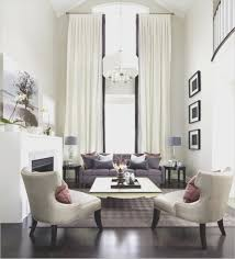 formal living room ideas modern 100 formal living room ideas modern formal living room tour