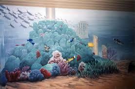 austin texas mural painter artist studio mfcartstudio com