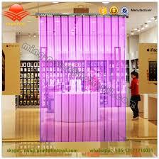 pvc door curtain freezer cold room pvc door curtain buy cold room pvc