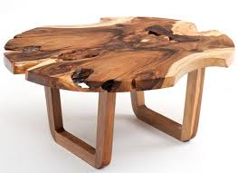 Round Dark Wood Coffee Table - best 25 solid wood coffee table ideas on pinterest distressed