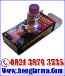 082138793735 viagra cair usa obat perangsang wanita alami hong