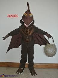 Kids Dinosaur Halloween Costume Dinosaurs Costume Costumes Halloween Costumes