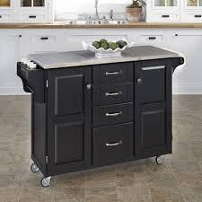 diy portable kitchen island kitchen islands newport stainless steel top portable kitchen