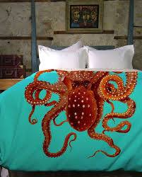 best 25 nautical duvets ideas on pinterest nautical bedroom