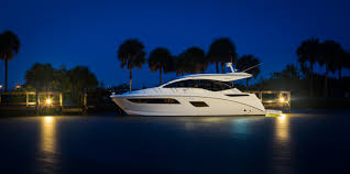 sea ray international 400 sundancer sea ray international boats
