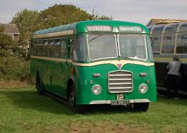 lexus reading uk reading buses england uk u2013 myn transport blog