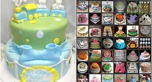 happy birthday cake for android free download at apk here store