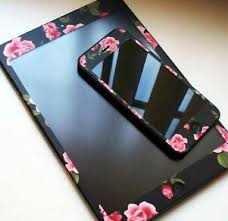 Cute Ways To Decorate Your Phone Case Best 25 Ipad Case Ideas On Pinterest Bag Lv Bags And Wc Handy