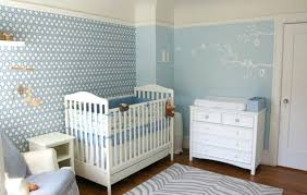 Baby Decor For Nursery Cool Nursery Ideas Cool Baby Bedroom Decor For Home Design