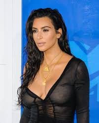 kim kardashian tells all about her 4m ring stylecaster