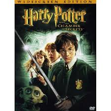 harry potter et la chambre des secret en harry potter the chamber of secrets walmart com