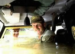 jeep wrangler water leak water leaks on 2012 s page 7 jeepforum com