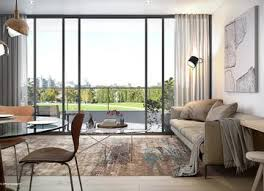 Sydney Apartments For Sale New Apartments U0026 Off The Plan For Sale In Erskineville Nsw 2043