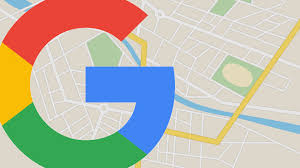 How Does Google Maps Track Traffic Google Maps Updates Android App With Real Time Traffic Info