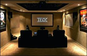 home theater system design tips home theater lighting design tips ideas homes worldrefugeeday2011 com