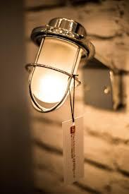urban bathroom wall lights electricsandlighting co uk