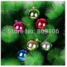 Christmas Ball Decorations Wholesale popular christmas decorations balls wholesale buy cheap christmas