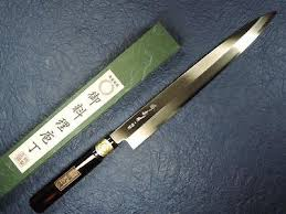 the best yanagiba knives knives and cuttings