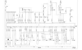vauxhall wiring diagrams transformer diagrams friendship