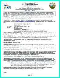 Sample Civil Engineer Resume by There Are So Many Civil Engineering Resume Samples You Can