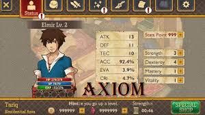 apk modded kemco djinn caster premium apk modded save file root needed