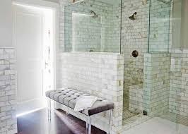 small master bathroom ideas pictures bathroom bathroom decor ideas bathroom redesign bathtub designs