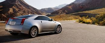 price of 2013 cadillac cts 2013 cadillac cts coupe milwaukee green bay wi sheboygan