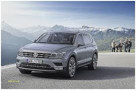 car images lexus nx 2018 beautiful volkswagen tiguan allspace