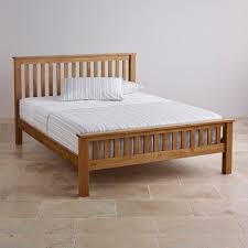 bed frames solid wood platform beds ikea platform bed reclaimed
