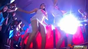 dancer indonesia paling hot videos