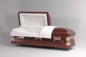 cheap caskets prestige series 18 midwest casket company