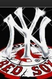 Red Sox Yankees Benches Clear 84 Best The One U0026 Only Yankees Images On Pinterest Yankees Baby