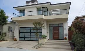 new homes for sale in hermosa beach ca hermosa beach real estate
