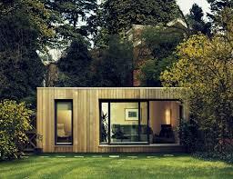 grace yard design architecture design build 1000 designs