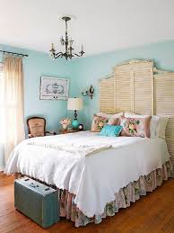 Headboards Made From Shutters 16 Awesome Headboard Ideas You Can Do By Yourself Architecture