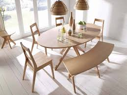 Rustic Oval Dining Table Rustic Oval Dining Room Sets Lesmurs Info