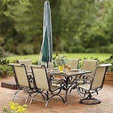 Outdoor Furniture Vancouver by Buy Or Sell Patio U0026 Garden Furniture In Vancouver Garden U0026 Patio