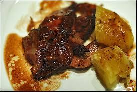 cuisiner une 駱aule d agneau cuisiner une 駱aule d agneau 28 images cuisiner une epaule d