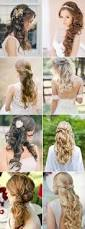 best 25 grad hairstyles ideas on pinterest prom hairstyles