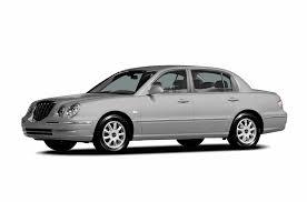 2005 kia amanti base 4dr sedan specs and prices