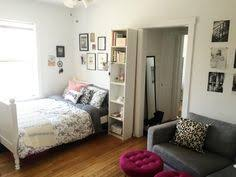 Small Studio Apartment Ideas 16 Super Functional Ideas For Decorating Small Bedroom Small