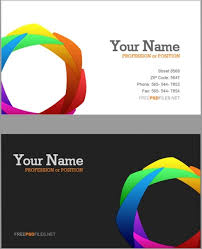 Business Card Design Psd File Free Download Visiting Card Background Design Free Psd Download 886 Free Psd