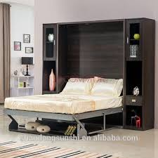 Chinese Bedroom Set 291 Best For The Bedroom Images On Pinterest Awesome Beds Black
