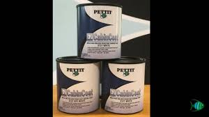 pettit paint ez cabincoat mold and mildew proof interior paint
