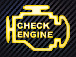 what to do when your check engine light comes on to do when your check engine light comes on