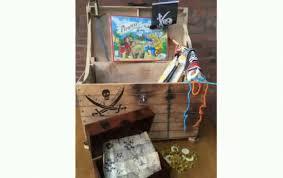 kinderzimmer pirat uncategorized tolles poster kinderzimmer pirat wandtattoo